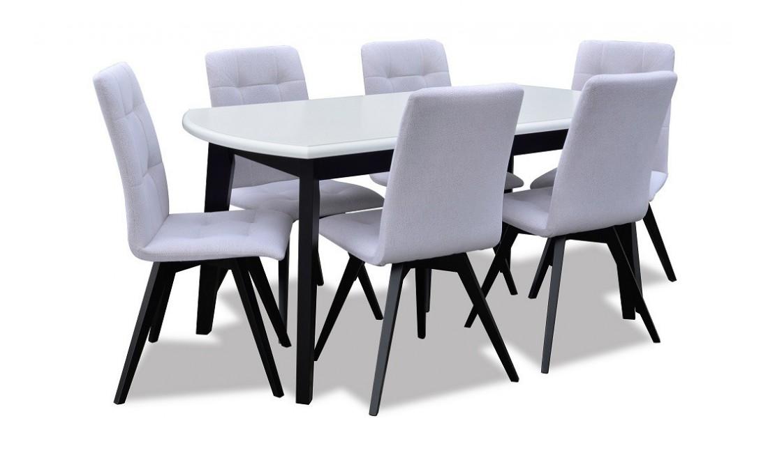 Stół X-B