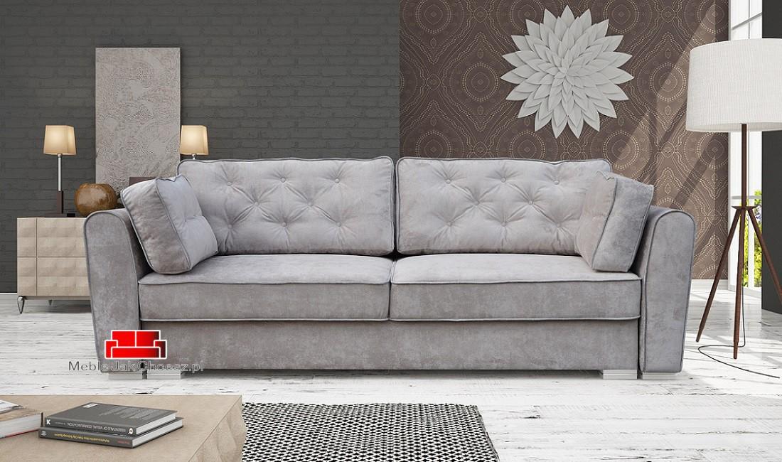 Sofa Espania