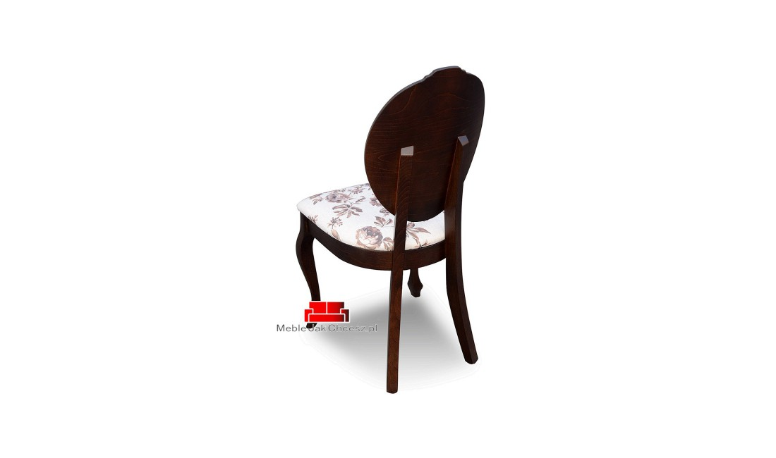 Sofa Nobi 2
