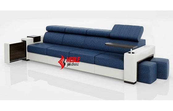 Sofa Nobi (Dodatki: XXL)