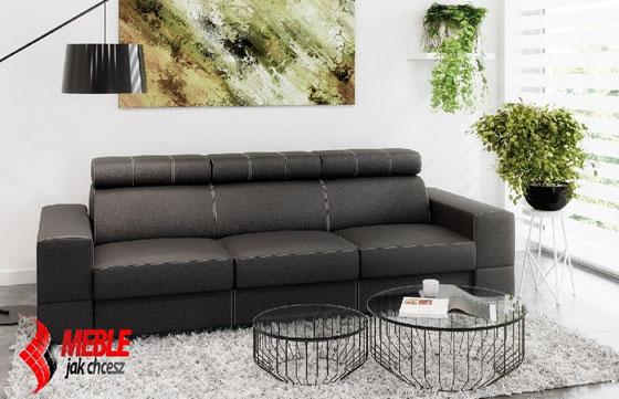Sofa Nobi (Dodatki: S)
