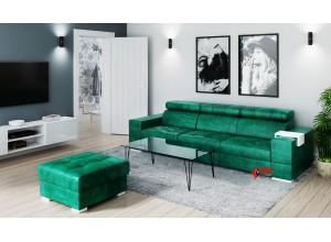 Sofa Nobi (Dodatki: L)