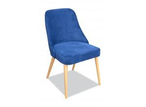 Krzesło N1