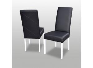Krzesło N2