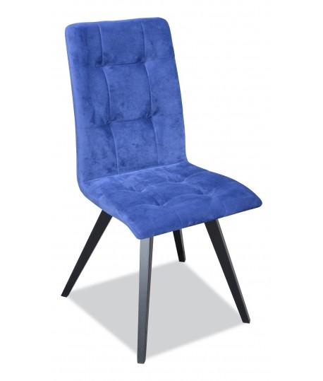 Krzesło K33