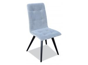 Krzesło N3