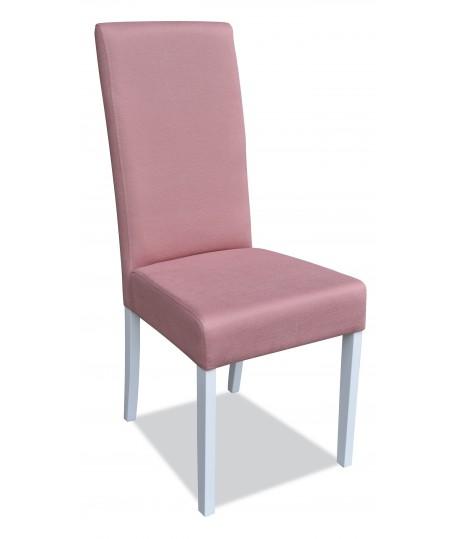 Krzesło K2