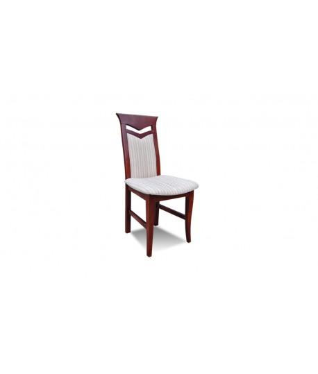 Krzesło K24