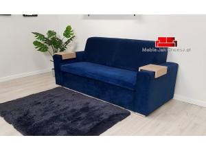 Sofa Passo (Dodatki: M)
