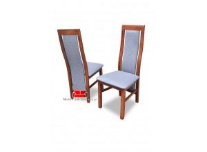 Krzesło K4