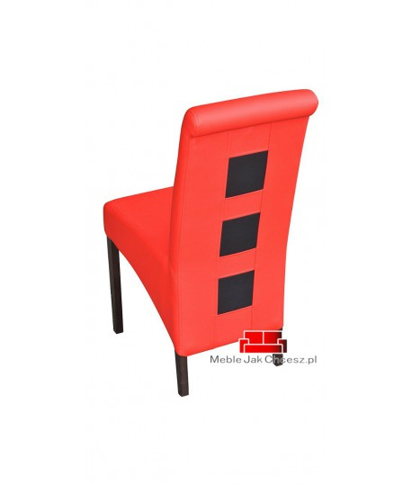 Krzesło K44N