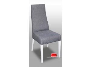 Krzesło K63A
