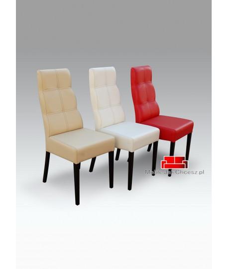 Krzesło K63