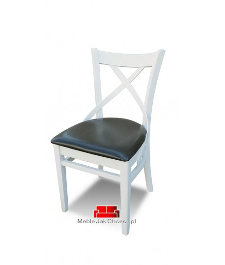 Krzesło K98