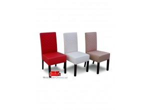 Krzesło K44P