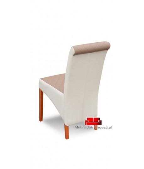 Krzesło K44B