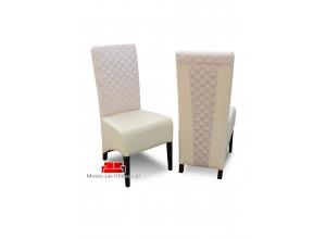 Krzesło K44A