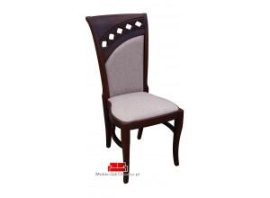 Krzesło K52