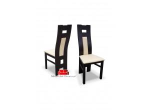 Krzesło K57B