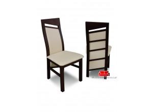 Krzesło K99