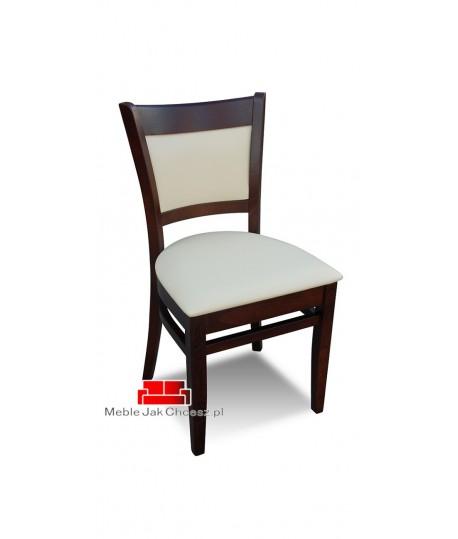 Krzesło K90
