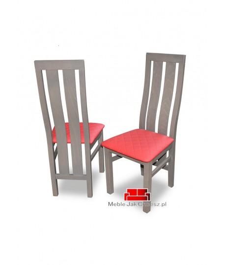 Krzesło K69