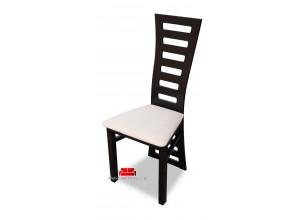 Krzesło K50C