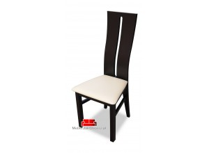 Krzesło K94