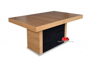 Stół ST - 45