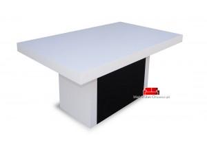 Stół ST - 45A