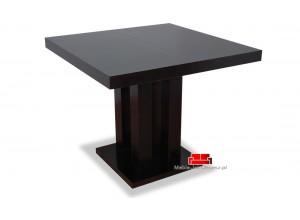 Stół ST - 34
