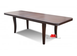 Stół ST - 32