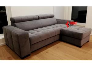 Sofa Nobi (Dodatki: M)